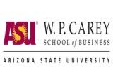 ASU-WP-Carey.jpg