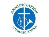 AnnunciationCatholic2a.jpg