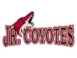 ArizonaJrCoyotes-logo2b.png