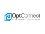 OptConnect.png
