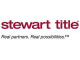 StewartTitle2.jpg