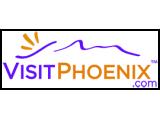 Visit_Phoenix2a.png