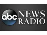 abc-news-radio-140.png