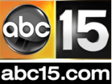 abc15_186x140.png