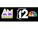 arizona-midday-140.png