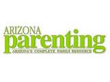arizona-parenting-140.png