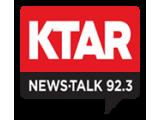 ktar-news-talk-140.png