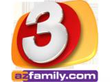 ktvk_azfamily_186x140.png