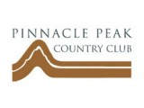 ppcc_logo.jpg