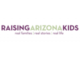 raising-arizona-kids-140.png